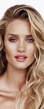 best 25 beach makeup look ideas on illuminator makeup blonde hair color natural and pretty blonde s