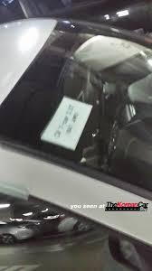 2018 genesis coupe twin turbo. exellent genesis genesis coupe twin turbo 4 on 2018 i