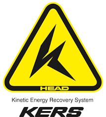 Znalezione obrazy dla zapytania head  era 3.0 logo