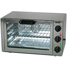 countertop convection oven black and decker wisco commercial microwave combo canada