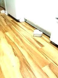 smartcore vinyl plank flooring installation recommendations cotta