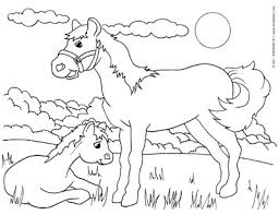 Small Picture Free Coloring Book Pages to Print and Color Printables and