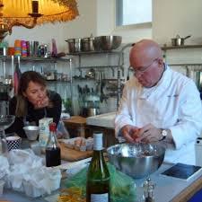 Atelier Et Cours De Cuisine à Dijon Auxerre Beaune Bourgogne Cuisine