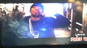 Plies Street Light Music Video Plies Street Light Youtube