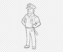 They understand denim itself and are. Police Officer Badge Coloring Book Drawing Police Angle White Police Officer Png Pngwing