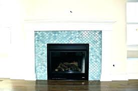 mosaic fireplace mosaic tile fireplace glass mosaic tile fireplace surround royal oak photos images tile fireplace mosaic fireplace