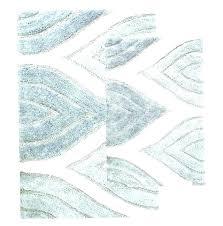 grey bathroom rug sets gray bathroom rug sets gray bathroom rug sets black and gray bathroom grey bathroom rug
