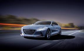 2018 genesis g70 sport. unique 2018 genesis new york concept preview for the 2018 g70 with genesis g70 sport l