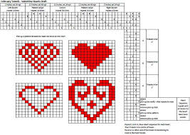 February A Month Of Love Spinweaverbarbara
