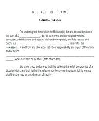 Liability Waiver Template Word Beauteous Release Of Liability Form Ridge Photo Waiver Template General Canada