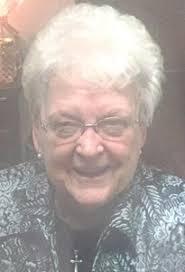 Edna Abernathy Obituary (1930 - 2021) - Concord, NC - Concord ...