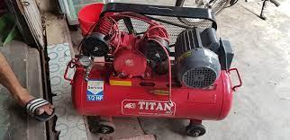 Máy rửa xe cũ thanh lý – Thu Mua Đồ Cũ Hải Phòng Giá Cao 0913.040.613