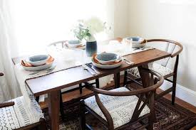 wooden dining room tables. Full Size Of Dining Room:reclaimed Wood Table Contemporary Room Ideas Bench Large Wooden Tables