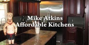 affordable kitchen furniture. Affordable Kitchens Kitchen Furniture