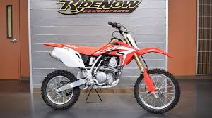 2018 Honda Crf150r For Sale Near Chandler Arizona 85286