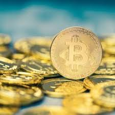 Bitcoin is a digital asset that only exists online. How To Buy Large Amounts Of Bitcoin In The Philippines Finder Philippines