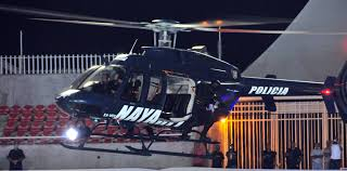 Policia Federal y Policias Estatales Mexico Images?q=tbn:ANd9GcTihaJPjWQE_YezydKaa8dfH6SsrEyq2hK5ElcJKMRQkm3FsKOIuQ