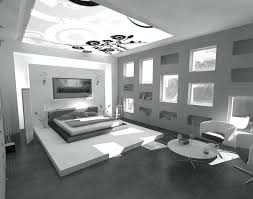 contemporary futuristic home furniture comes with the great design