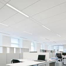 office ceilings. Perla OP 0.95 (Room Scene) Office Ceilings I