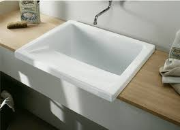 thomas denby utility laundry sink large x ceramic a fronted kitchen laundry sink cll