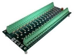 gpbi opto g channel i o module rack isolated control opto 22 g4pb16i