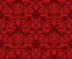 dark red wallpaper texture. Perfect Red Dark Red Seamless Wallpaper Pattern Vector Image U2013 Artwork Of  Backgrounds Textures Abstract Click To Zoom On Red Wallpaper Texture A