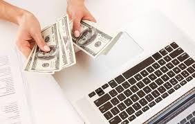 nghề kiếm tiền tại nhà Archives - Học làm giàu - Kiến thức kinh doanh