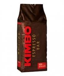 <b>Кофе</b> в зернах <b>KIMBO</b> Espresso Bar <b>Unique</b> 1000 гр (1 кг) – цена ...