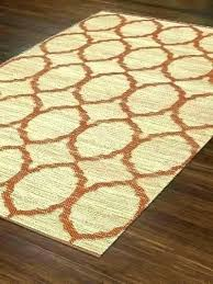 orange and gray rug blue and gray rug orange and grey rug post orange navy