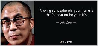 Dalai Lama Quotes Life Unique Dalai Lama Quotes On Love Magnificent A Loving Atmosphere In Your