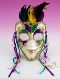 Whole Mask Designs Mardi Gras Masks Venetian Style Full Mardi Gras Mask