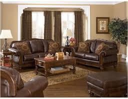 Old world furniture design Decor Old World Living Room Furniture Design Ideas Janet Brooks Design Old World Living Room Design Ideas Home Interiors