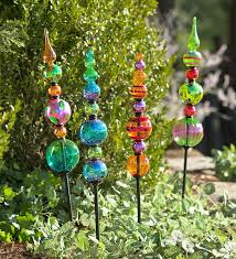 fairies garden images fairy on led garden stakes solar lights power flow