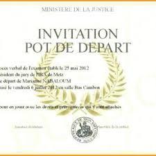 Carte Invitation Depart Retraite Femme Invitation 60 Ans Et Retraite