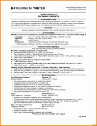 50 Unique Resume Format For 1 Year Experienced Java Developer Free