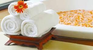 Resultado de imagem para toalhas de banho