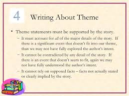 dantes divine comedy essay topics term paper help dantes divine comedy essay topics