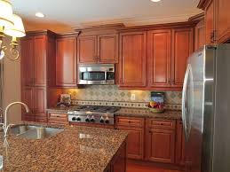 warmth and decadence associated with true traditional décor add ornamental kitchen knobs and pulls for a look that will transcend time and trend