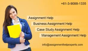 assignment writing websites gb essays a beautiful mind paranoid every student from crowd us troops online assignment english essay paper writing service write my