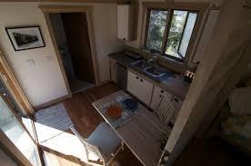 tiny house no loft. Image Gallery Of Tiny House No Loft V Nelson 004 600×398