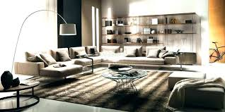 high end quality furniture. High End Furniture Brands Contemporary Office Companies Best . Quality