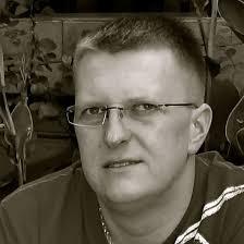 Adam Kur - Top Account Development Manager, T-Mobile Polska S.A. -  GoldenLine.pl