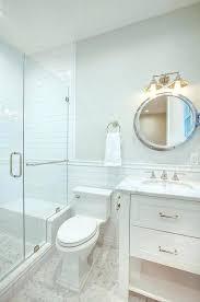 ceramic tile bathroom wall ideas best tiles for bathroom walls tiled wall bathroom 1 on bathroom intended for best tile walls ideas tiles for bathroom walls