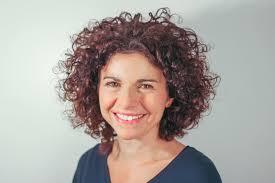Meet the Therapist: Jo Rosenberg