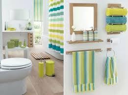 Bathroom Accessories Ideas NRC Stunning Design Bathrooms Room