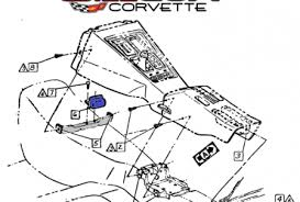similiar 1981 corvette radio wiring keywords 1981 corvette radio wiring diagram
