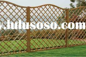Small Picture Bamboo Garden Fence This Pin And More On By Squarewheeler Best