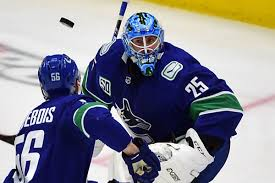 Vancouver Canucks Depth Chart Three Things You Need To Know Vancouver Canucks