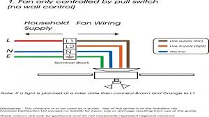 pull cord switch wiring diagram pull image wiring wiring pull switch solidfonts on pull cord switch wiring diagram