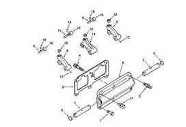 cummins n14 camshafts components at highway heavy parts® highway and heavy parts camshaft components